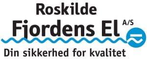 Roskilde-Fjordens-El