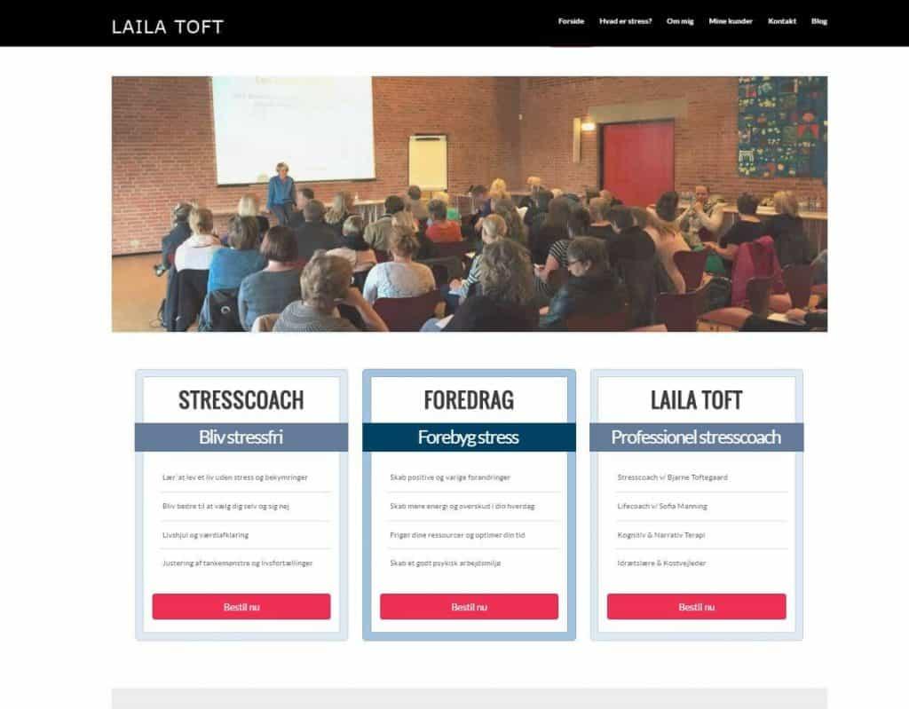 Laila_toft_side