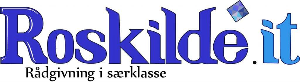 Roskilde IT